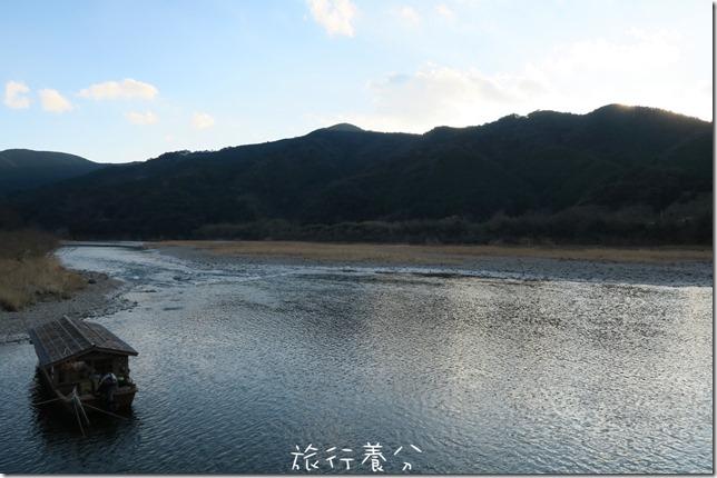 日本四國 中村 四萬十川 (65)