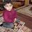 Sajjad Ali's profile photo