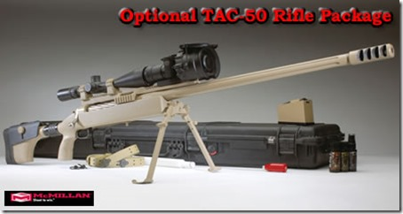 tac50package