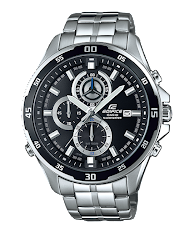Casio Edifice : EF-545D