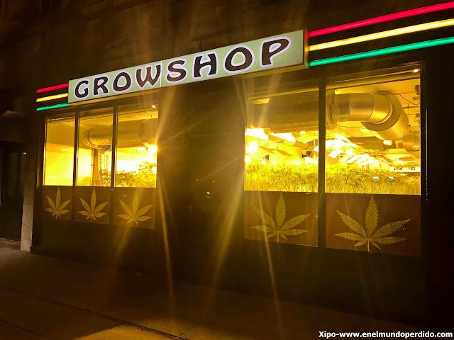 tienda-marihuana-viena.JPG