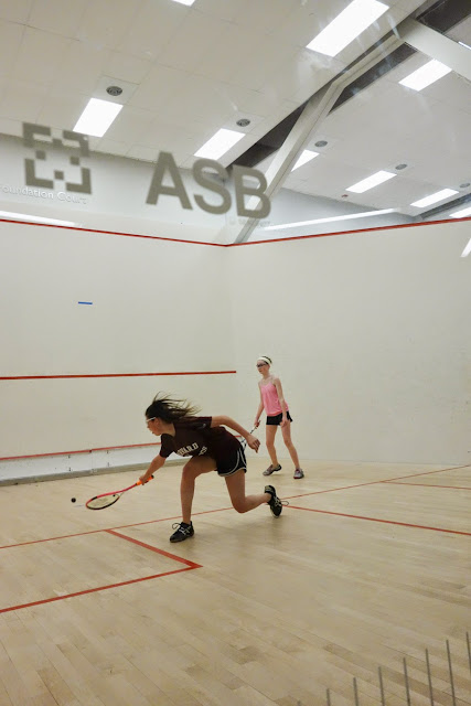 SquashBusters Silver 2014 - DSC01874.jpg