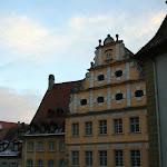 Bamberg-IMG_5286.jpg