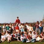 kamp 1984 (1).jpg