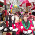 2011-03-06-avt-dk090.JPG