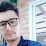Mauricio Spigolon's profile photo