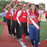 Apertura di wega nan di baseball little league - IMG_1004.JPG