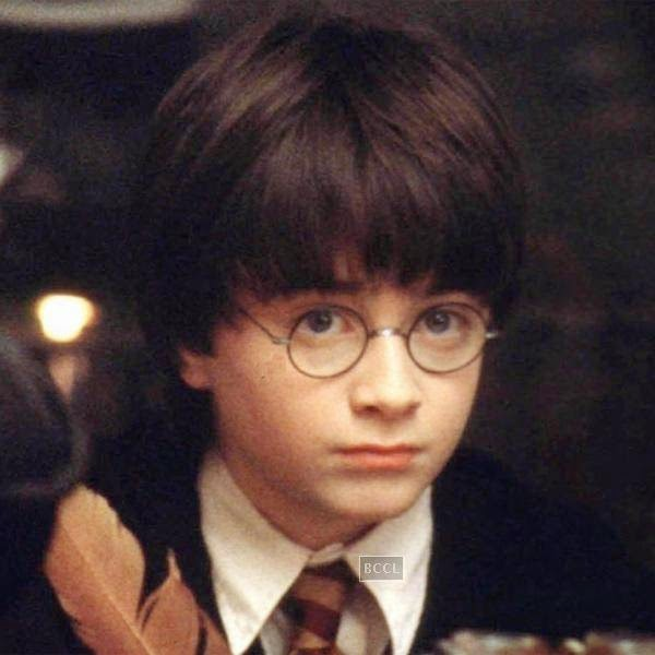 Daniel Radcliffe rose to prominence as the title character in the Harry Potter film series while he was just a little kid. Check out how he looks now!