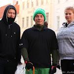21.10.11 Tartu Sügispäevad / TudengiSEIKLUS - AS21OKT11TSP_SEIKLUS019S.jpg