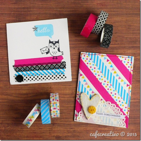 washi tape-nastro decorato-tesa-tutorial by cafecreativo (0)
