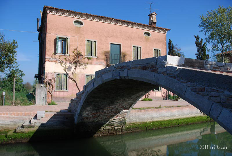 Torcello 12 04 2011 09
