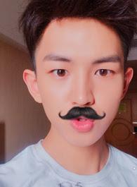 Fan Tianwei China Actor
