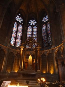 2017.10.22-041 chapelle dans la cathédrale