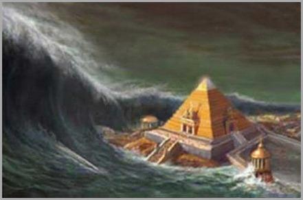 fim-da-Atlantis