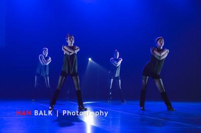 Han Balk Voorster Dansdag 2016-5162.jpg