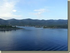 20160909_ApproachingKorcula2Small_th