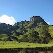 2013-02-24_0010 Góry Drakensberg.JPG