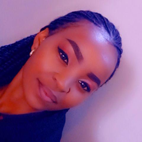 Florence Wanjiru