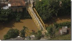 puente gabino