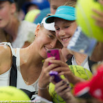Maria Sharapova - Brisbane Tennis International 2015 -DSC_7574.jpg