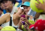 Maria Sharapova - Brisbane Tennis International 2015 -DSC_7574.jpg