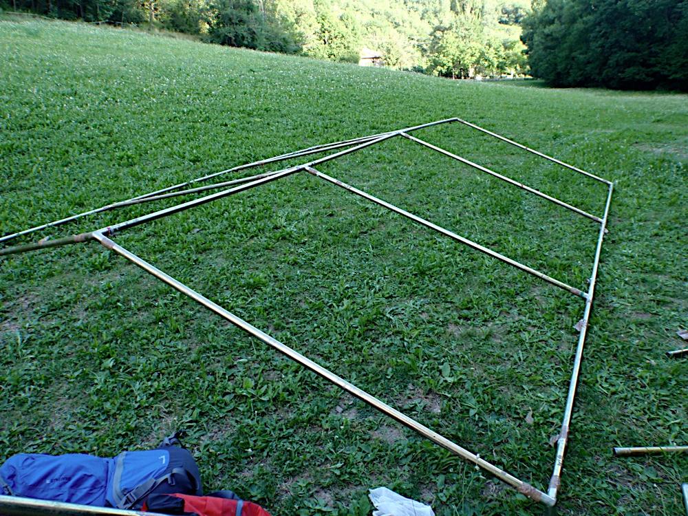 Campaments dEstiu 2010 a la Mola dAmunt - campamentsestiu003.jpg