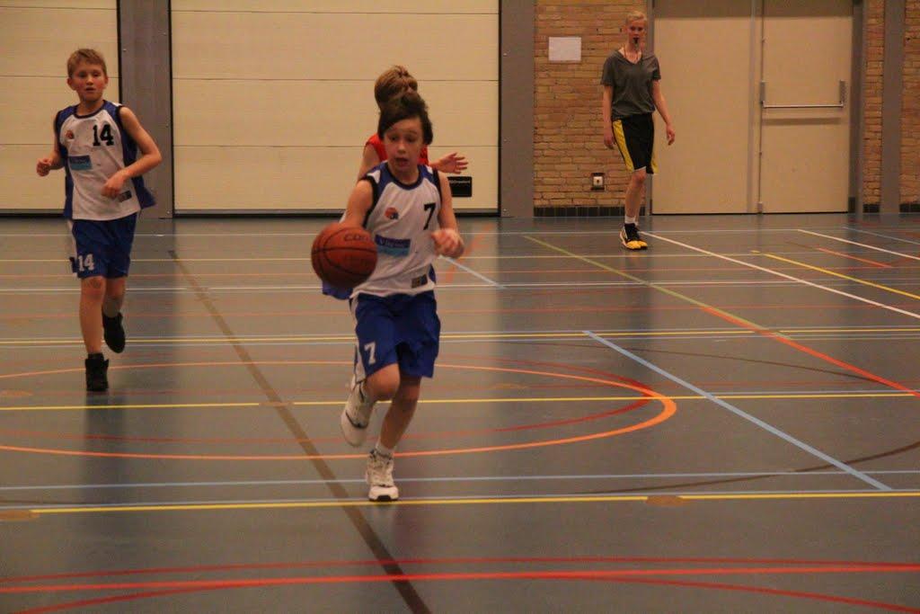 Weekend Doelstien 26-3-2011 - IMG_2458.JPG