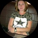 Yuliana Korostyleva
