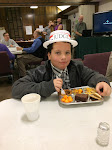 Chili Cookoff 2017