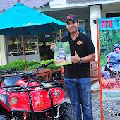 event phuket canal village summer fair laguna shopping at laguna phuket071.jpg