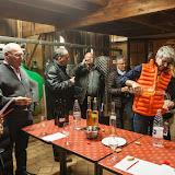 2015, dégustation comparative des chardonnay et chenin 2014 - 2015-11-21%2BGuimbelot%2Bd%25C3%25A9gustation%2Bcomparatve%2Bdes%2BChardonais%2Bet%2Bdes%2BChenins%2B2014.-138.jpg