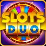 com.bi.casino.games.slots.duo.free