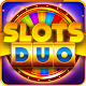 Slots Duo - Royal Casino Slot Machine Games Free