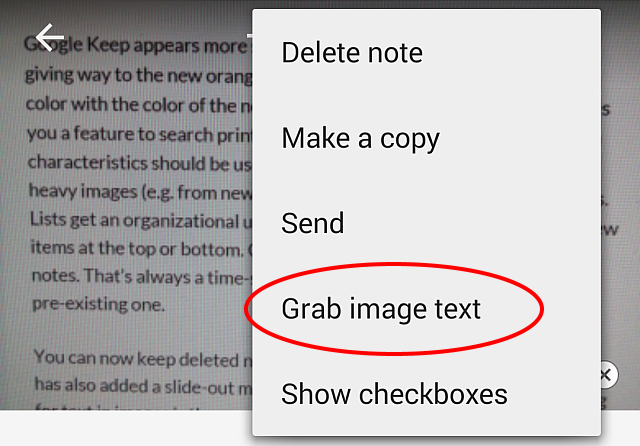 google-keep-tips-and-tricks-ocr-grab-image-text