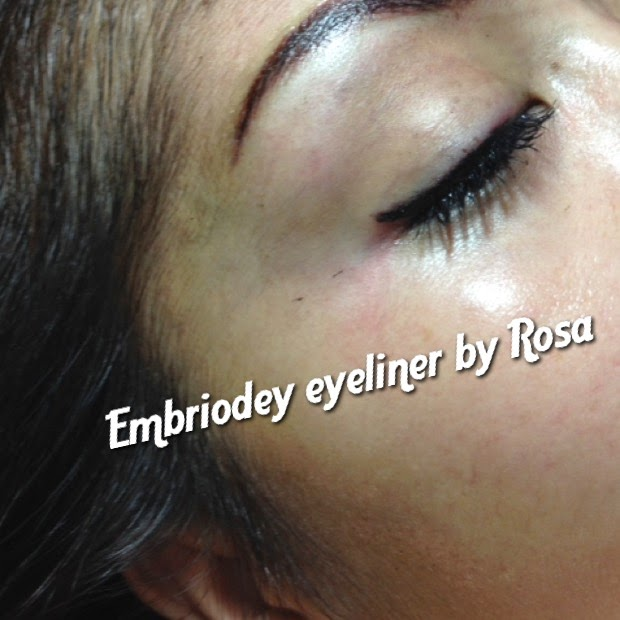 Eyeliner - IMG_9307.JPG