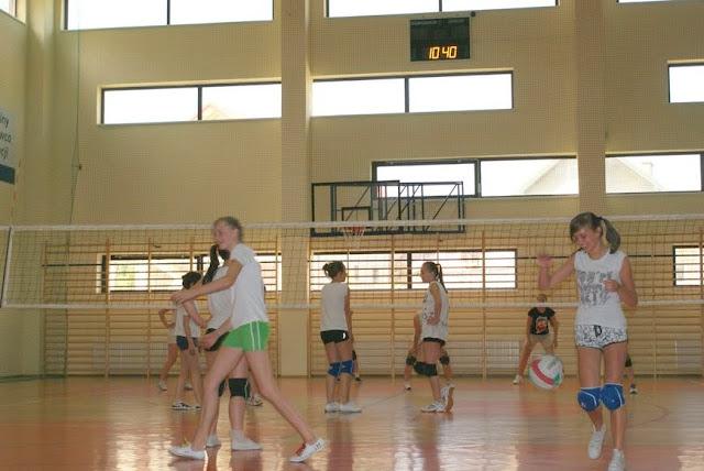 Dzien Dziecka i Sportu - DSC00985_1.JPG
