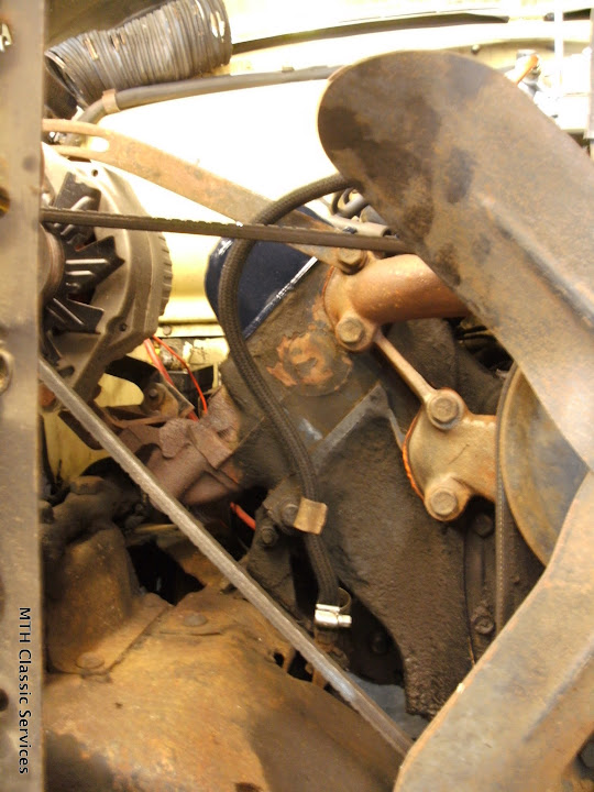 Cadillac 1956 restauratie - BILD0939.JPG