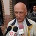 """Cuestionan a Bonfatti por """"no tomar decisiones"""" en torno a el caso del ex jefe de la policía Hugo Tognoli"""
