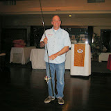 2013 Bill Varney Surf Fishing Seminar