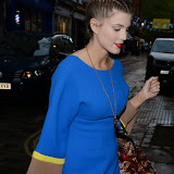 OIC - ENTSIMAGES.COM - Ashley James at the BOB By Dawn O'Porter - pop up store launch party in London 5th May 2015   Photo Mobis Photos/OIC 0203 174 1069