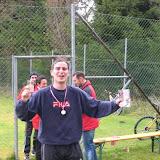 2007-10 Fitmarsch