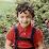 Emmanuel Vaïsse's profile photo