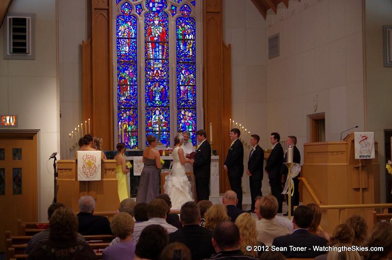 05-12-12 Jenny and Matt Wedding and Reception - IMGP1704.JPG
