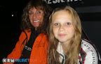 NRW-Inlinetour_2014_08_16-214154_Claus.jpg