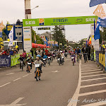Estonian Cycling Weekend 2010 - img_3894max_.JPG