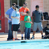 SeaPerch Competition Day 2015 - 20150530%2B09-16-55%2BC70D-IMG_4783.JPG