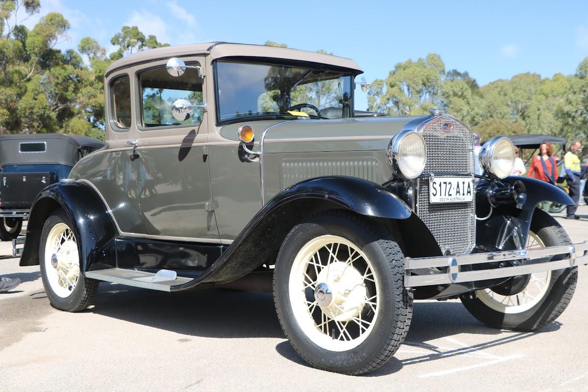 Ford Model A 04.JPG