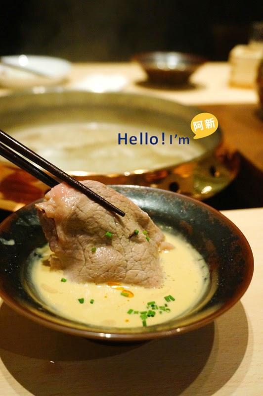 台中高級鍋物料理,樂軒鍋物-4