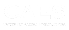 Centre for Applied English Studies