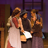 Little Women 2008 - Little%2BWomen%2BSaturday%2BShow%2B137.jpg